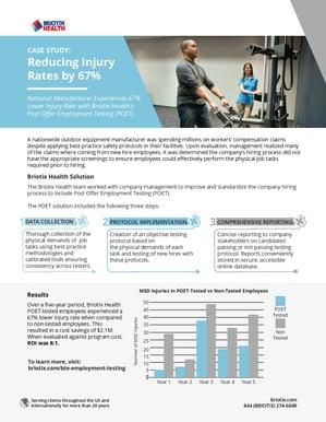 CS_BTE_Manufacturing_Reduce Injury Rate-page-001