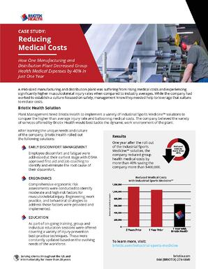 CS_ISM_Manufacturing Distribution_Reducing Medical Costs-page-001