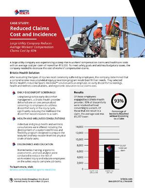CS_ISM_Utility_Reduced Claims Cost and Incidence (1)-page-001
