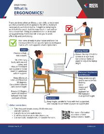 SM_ETOM-Temp Home Office-page-001